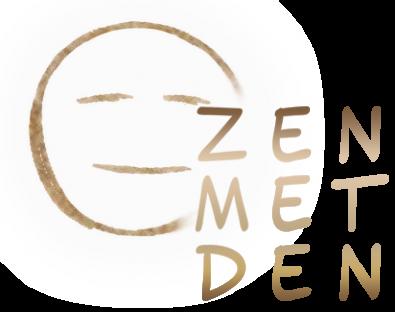 zen-met-den-website-groot-logo