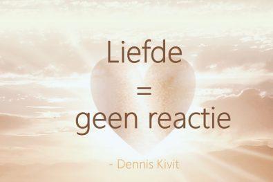 liefde-is-geen-reactie-2